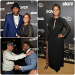 50-Cent-Carmelo-Lala-Anthony-Power