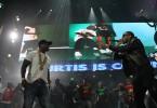 50-Cent-Lloyd-Banks-Hot-97
