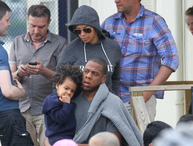 Beyonce-Jay-Z-blue-ivy