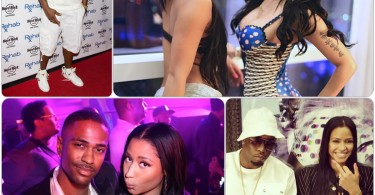 Big-Sean-Nicki-Minaj-Cassie-Diddy