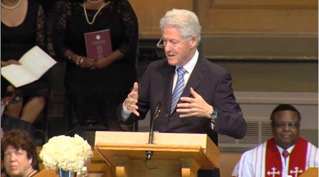 Bill-Clinton-RIP-Maya