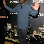Chris-Rock-Power