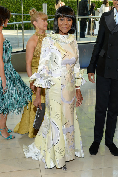 Cicely-Tyson-CFDA-Fashion-Awards-2014