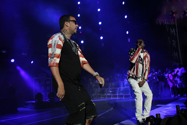 French-Montana-Meek-Mill-Hot-97