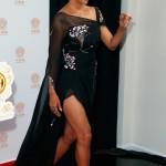 Halle Berry est condamnée à payer une pension alimentaire à son ex mari Gabriel Aubry