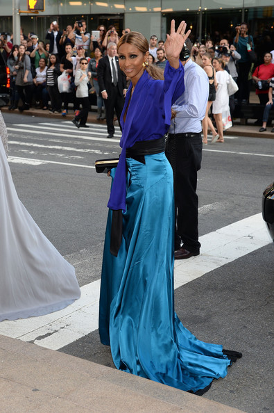 Iman-CFDA-Fashion-Awards-2014