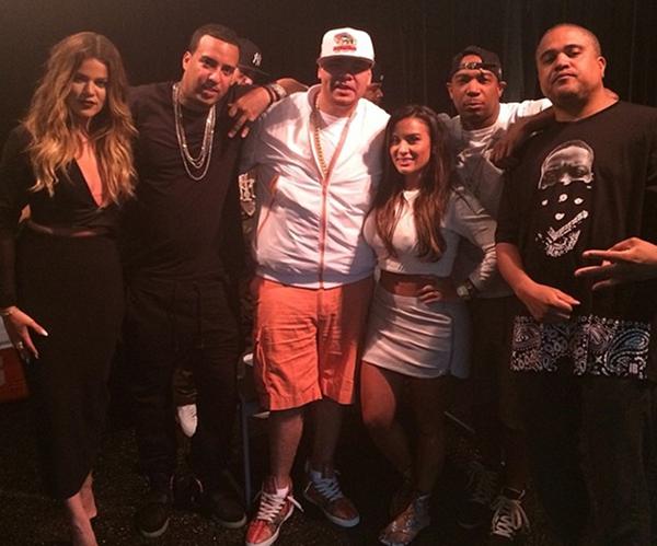 Ja-Rule-Fat-Joe-French-Montana-Khloe-Kardashian-Bronx