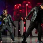 Kanye West s'en prend à Jay-Z