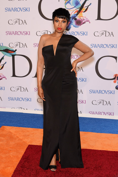 Jennifer-Hudson-CFDA-Fashion-Awards-2014