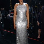 Jennifer-Hudson-Tony-Awards-2014