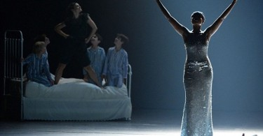Jennifer-Hudson-Tony-Awards-2014