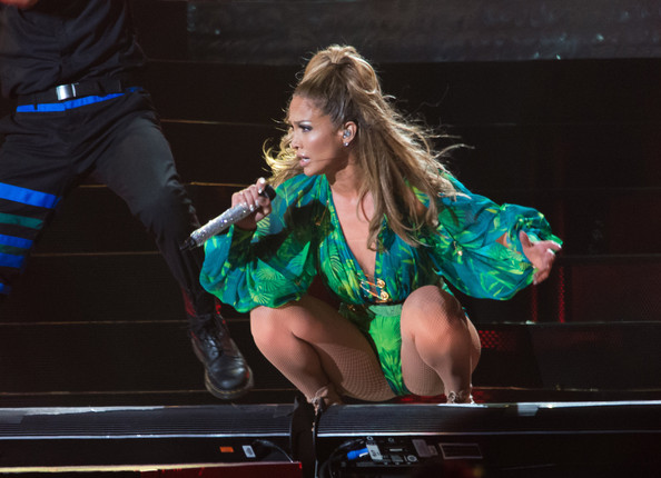 Jennifer-Lopez-Bronx