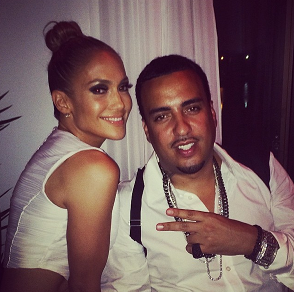 Jennifer-Lopez-French-Montana-bronx