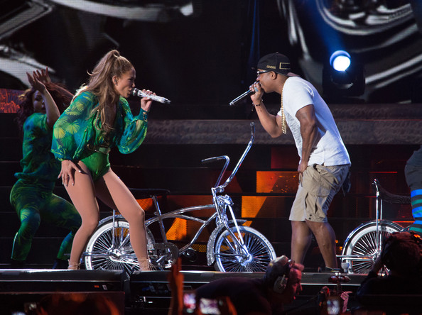 Jennifer-Lopez-Ja-Rule-Bronx