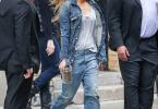 Jennifer-Lopez-quitte-casper