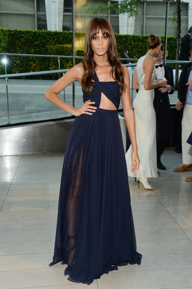 Joan-Smalls-CFDA-Fashion-Awards-2014