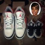 Kelly Rowland confirme qu'elle est enceinte