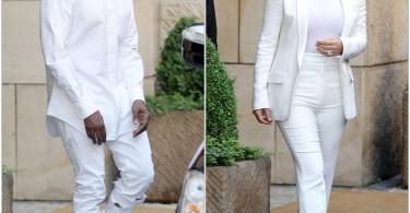 Kim-Kardashian-Kanye-West_
