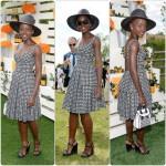 Lupita Nyong'o décroche un nouveau projet cinématographique