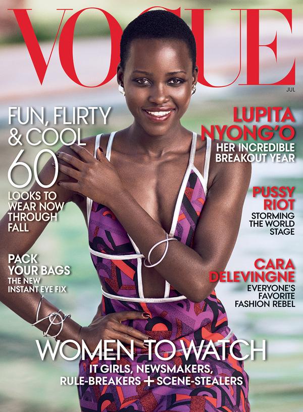 Lupita-Nyongo-Vogue