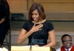 Michelle-Obama-RIP-Maya