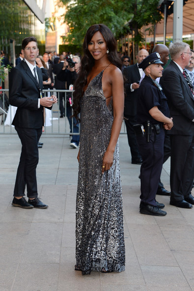 Naomi-Campbell-CFDA-Fashion-Awards-2014