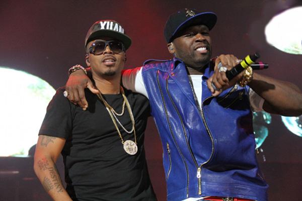 Nas-50-Cent-Hot-97