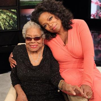 Oprah-Winfrey-Dr-Maya-Angelou