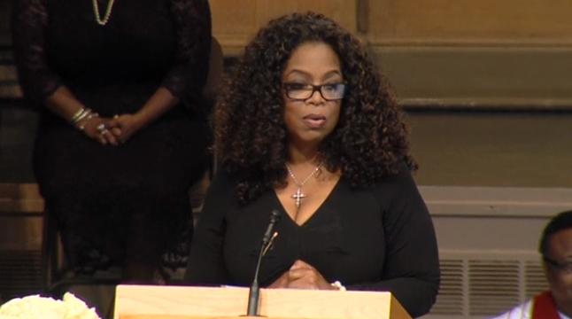 Oprah-Winfrey-RIP-Maya