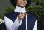 Prince-roland-garros-2014
