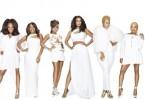 R&B-Divas-LA
