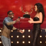 Rihanna-Kevin-Hart-Spike-TV