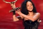 Rihanna-Spike-TV