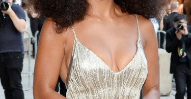 Solange-Knowles-CFDA-Fashion-Awards-2014