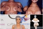 TLC-critique-Rihanna-CFDA-Fashion-Awards