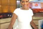 Tamron-Hall-Today