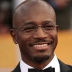 Taye Diggs pense qu'il y a double standards concernant les films afro-américains