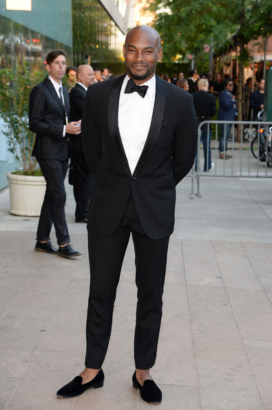 Tyson-Beckford-CFDA-Fashion-Awards-2014