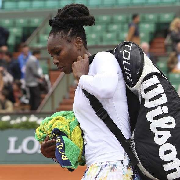 Venus-Williams-Roland-Garros-2014