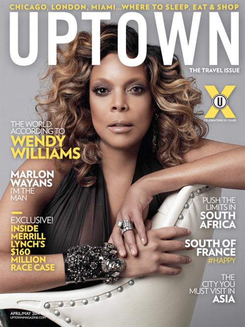 Wendy-Williams-Uptown