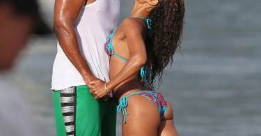 Will-Jada-Hawaii