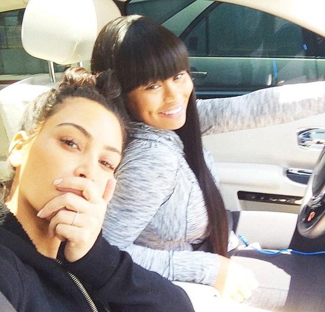 kim-kardashian-blac-chyna