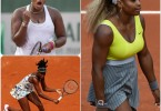 serena-williams-Venus-Towsend-roland-garros-2014