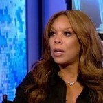 Wendy Williams est accusée d 'être une transsexuelle