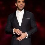 Drake a animé ave brio les ESPY Awards 2014
