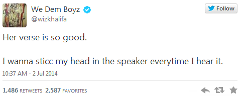 wiz-khalifa-tweet