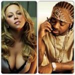 Mariah Carey a décidé de mettre un terme à sa relation avec Jermaine Dupri