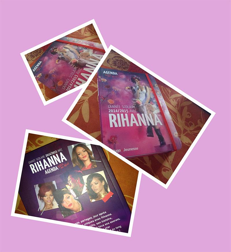 Agenda-Rihanna-2014-15