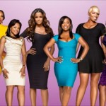 La nouvelle saison de Real Housewives of Atlanta