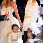 Mariah Carey demande le divorce, elle se sépare de Nick Cannon